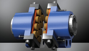KTR-STOP bremser købes hos KTR Systems Danmark ApS