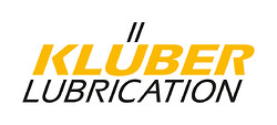 Klüber Lubrication Nordic A/S