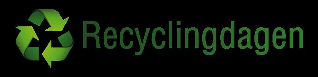 RecDagen20_Logo_liggande