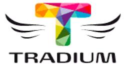 Tradium