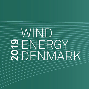 Wind Energy Denmark | Danmarks vigtigste vind-event