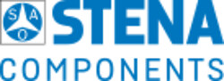 Stena Components AB