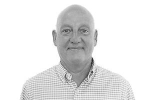 Tonny Mørup, Logistikkoordinator, Keflico, Professionel, sikker og hurtig levering.