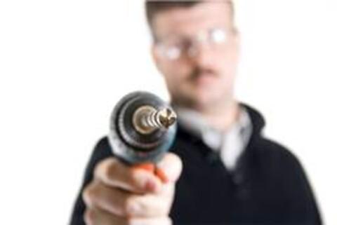 Sagkyndig - eftersyn af tekniske hjælpemidler