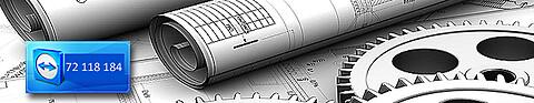 Tick Cad: Få hjælp til Inventor, Vault. AutoCAD og Revit