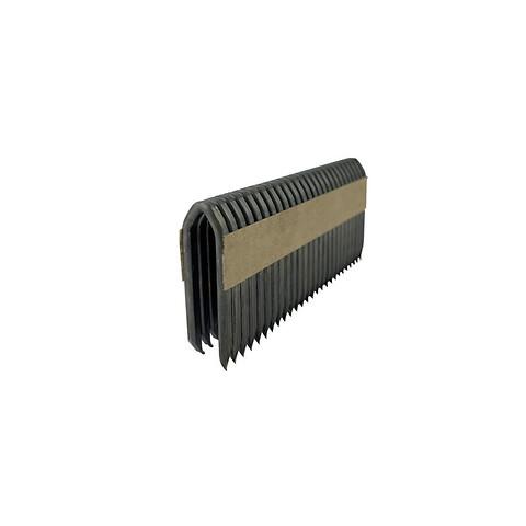 Hegnskrampe 3,1 x 40 mm MFT varmgalvaniseret