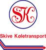 Skive Køletransport A/S