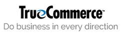 Truecommerce Denmark ApS