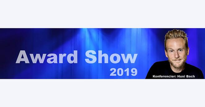 jpbc-award-show