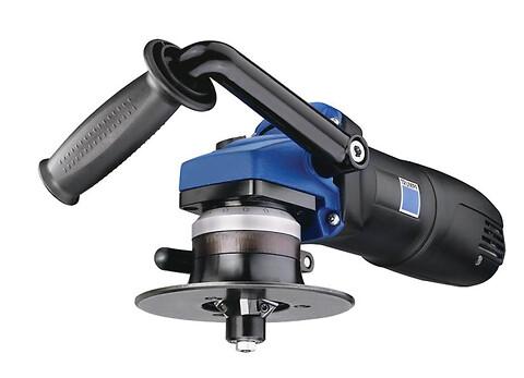 Affaser TTKA500-0 TRUMPF fra Hajo Tool A/S
