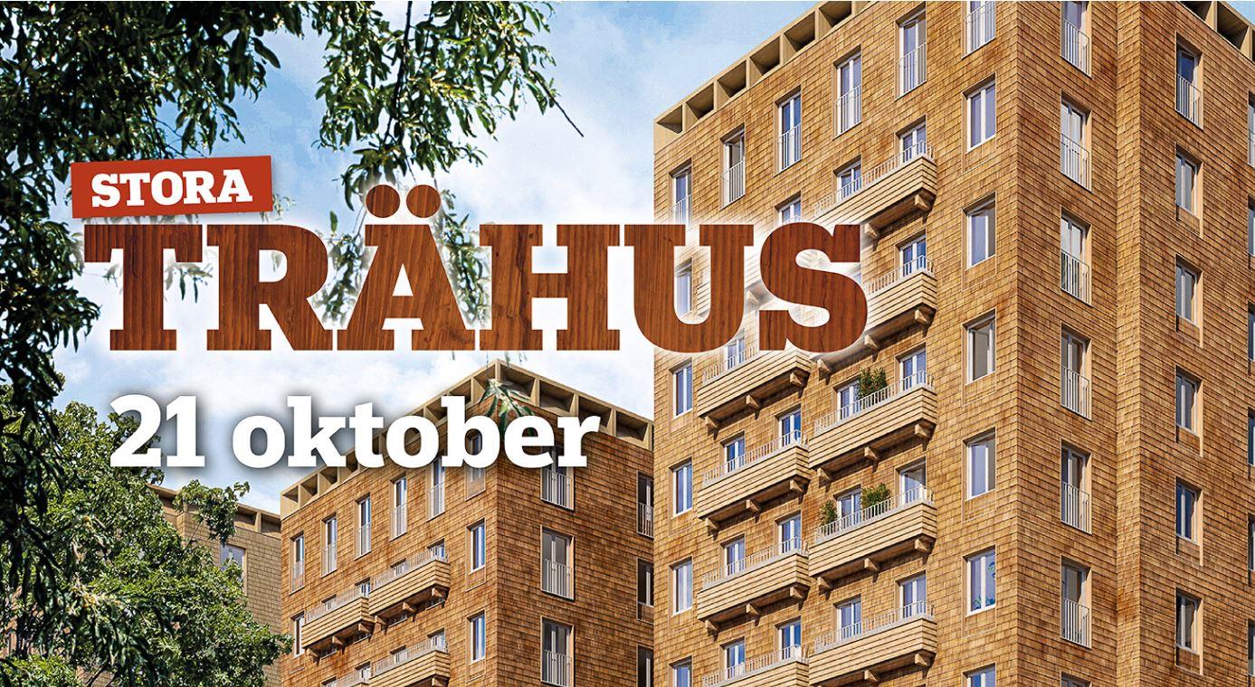 stora_trahus_kalender