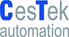 CesTek Automation