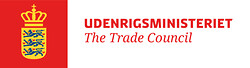Udenrigsministeriet - The Trade Council