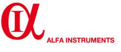 Alfa Instruments K/S