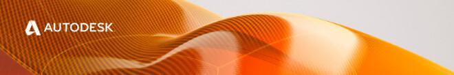 HSHansen a/s tager samarbejdet mellem Revit og Inventor til nye højder | Invent A/S