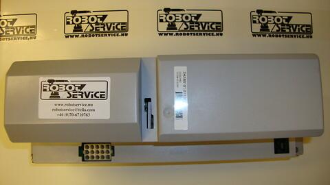 DSQC346G Servo Board Unit ABB robot