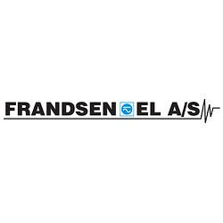Frandsen El A/S