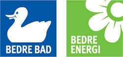 Bedre Bad – Bedre Energi