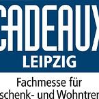 CADEAUX_logo