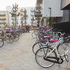 Cykelpullert-cykelstativ-risskov-brynet
