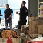 Skanderborg-bryghus-samarbejde-mezzanin-hans-schourup-leverandoer