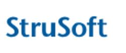 StruSoft DK