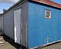 Mobilhouse A/S