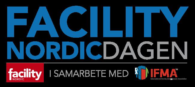 Facility Nordic