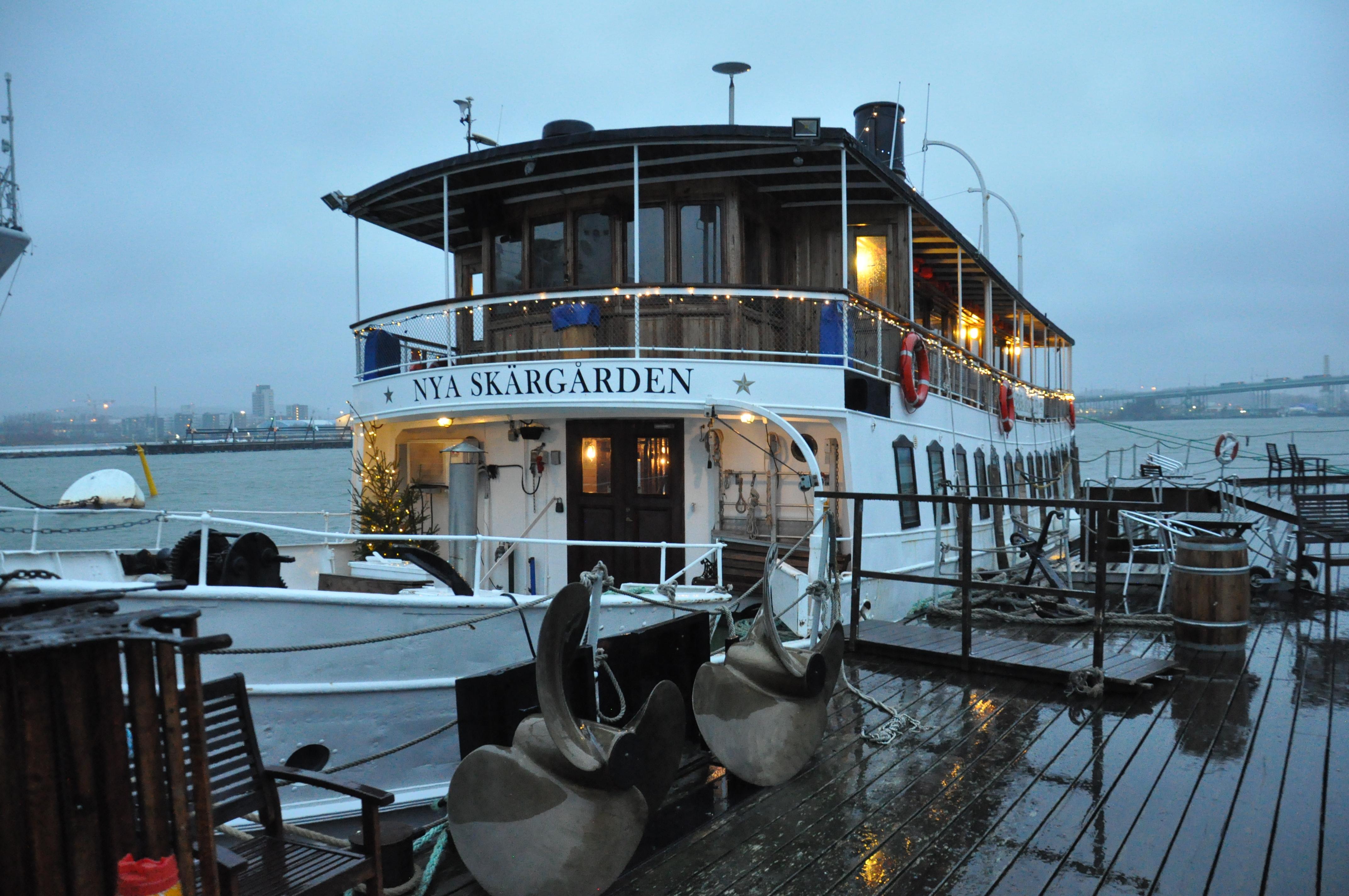 d70a52114ec Stromma räddar konkursbåt - RT-Forum