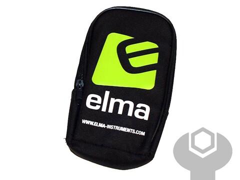 Taske universal mini elma