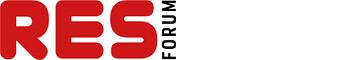 RT-Forum