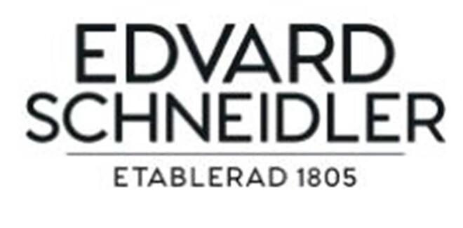 G A Lindberg ChemTech förvärvar delar av Edvard Schneidler