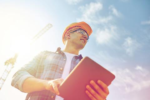 Nye regler om kemiske arbejdspladsvurderinger