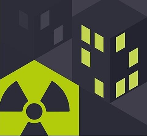 Radon i bygninger – kursus om radonrenovering og radonsikring - SBi-anvisning 270 radon radonrenovering radonsikring kursus kurser
