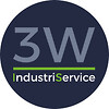 3W IndustriService ApS