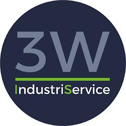 3W IndustriService ApS