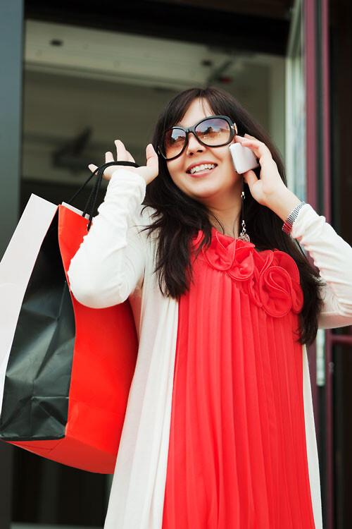 751326b4 Zalando bag nyt projekt, der gør små butikker mere digitale - RetailNews