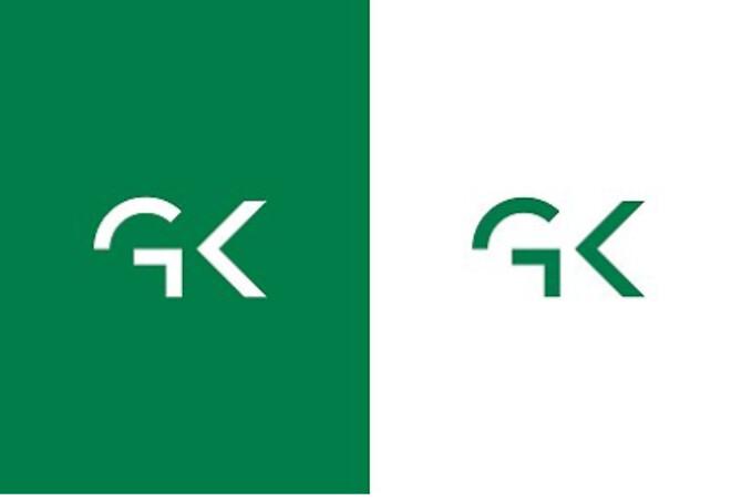 Nyt logo og en opdatering af den grafiske profil skal positionere virksomheden som et klimaforbillede og en drivkraft for, at byggebranchen skal tage sin del af ansvaret for den grønne omstilling.