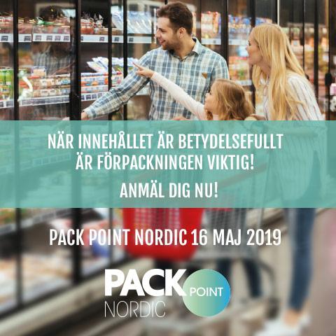 online store 0f7af 223fe Nyheter - Dagens Handel