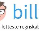 Billy.dk