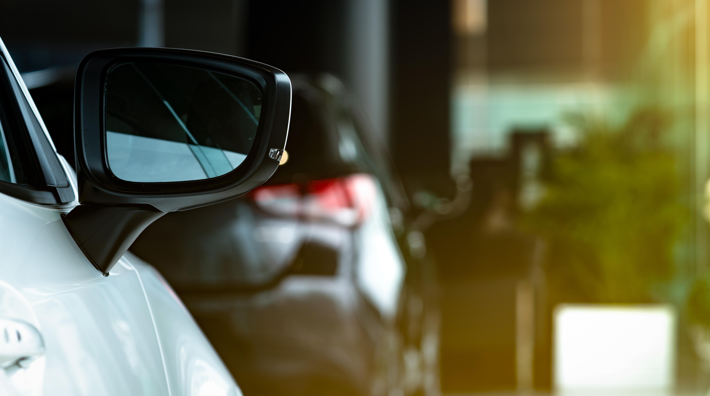 köper begagnade bilar skåne