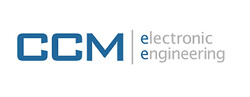 CCM Electronic Engineering