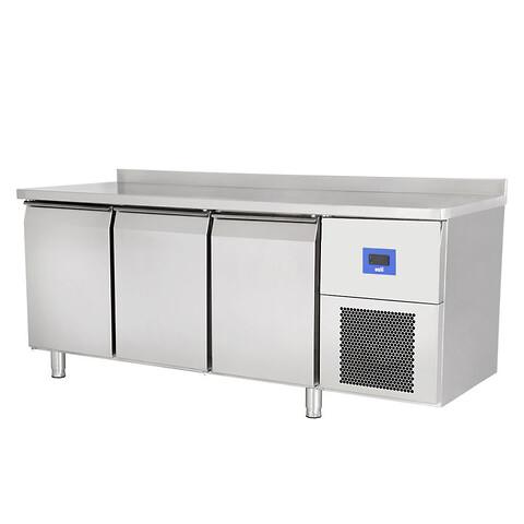 Frysebord med 3 døre ozti tag 370.00 lmw