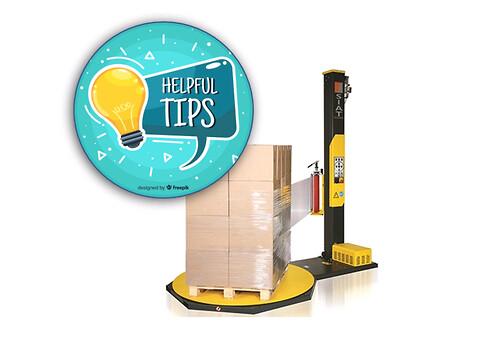 5 tips til bedre emballering