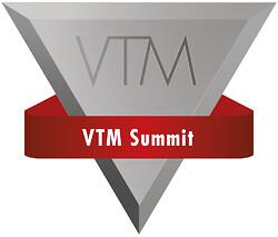 VTM Summit 2022