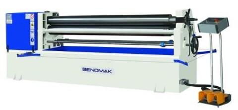 Bendmark CYL-130-15/4,5