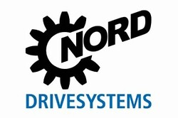 Nord Drivesystems A/S