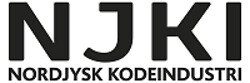 Nordjysk Kodeindustri ApS