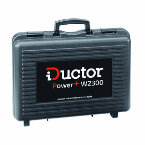 iductor Power+ S