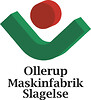 Ollerup Maskinfabrik A/S